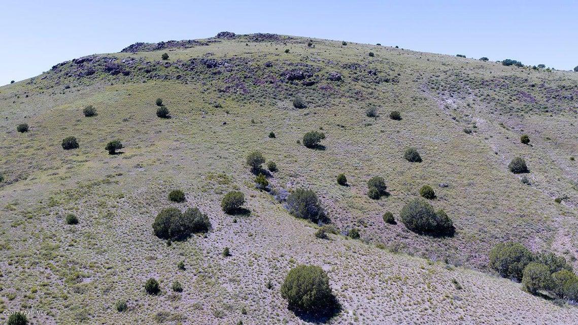 0 N Road 6 Chino Valley, AZ 86323 - MLS #: 1006085