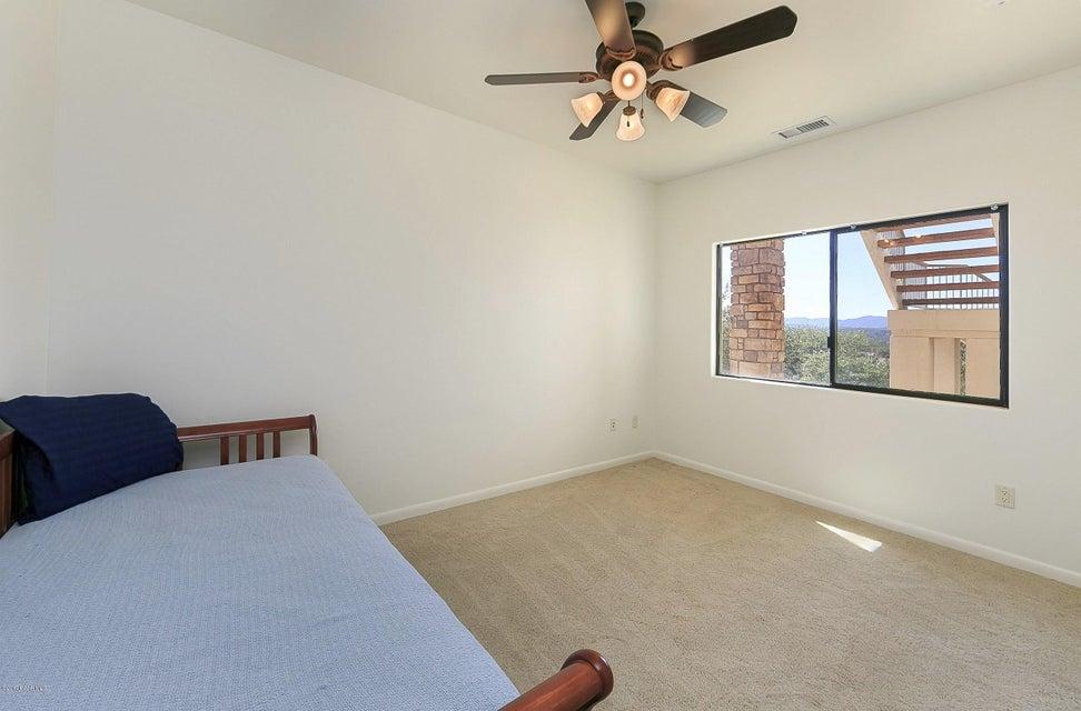1356 Autumn Walk Prescott, AZ 86305 - MLS #: 1006220