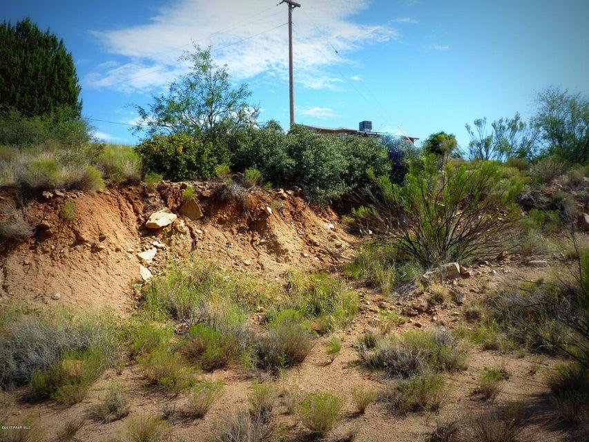 20150 E Santa Rita Road Mayer, AZ 86333 - MLS #: 1006321
