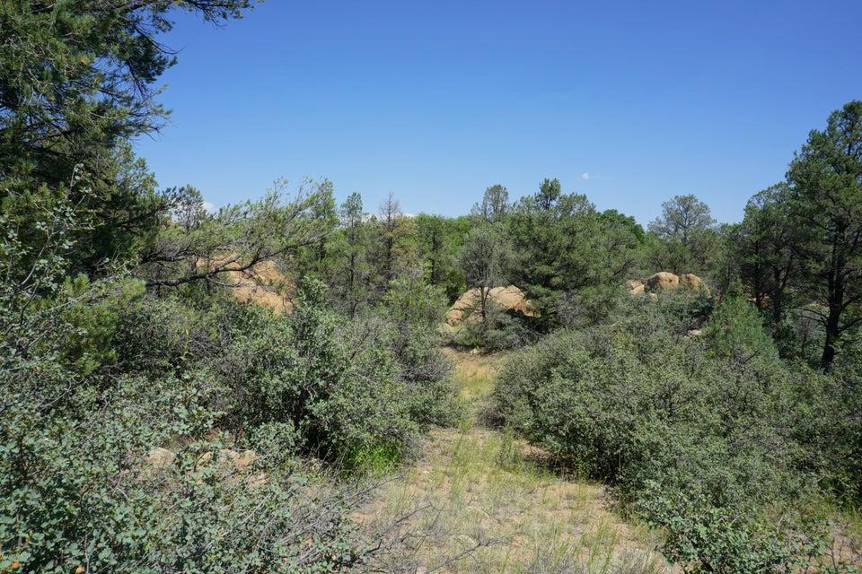 4740 W Phantom Hill Road Prescott, AZ 86305 - MLS #: 1006338
