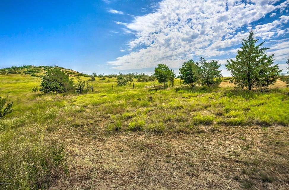 980 Rosye View Lane Prescott, AZ 86301 - MLS #: 1006455