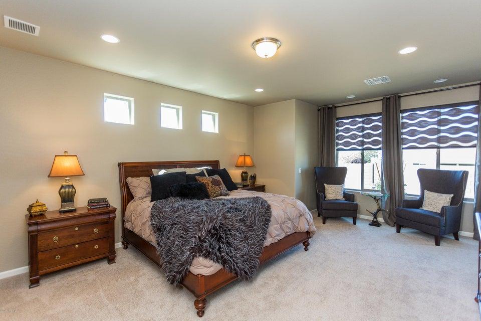 8538 N Shiloh Road Prescott Valley, AZ 86315 - MLS #: 1006437