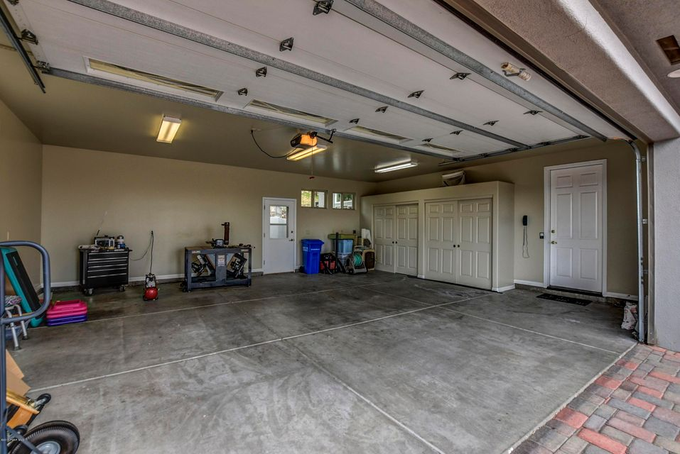 1454 Southview Drive, Prescott, AZ 86305