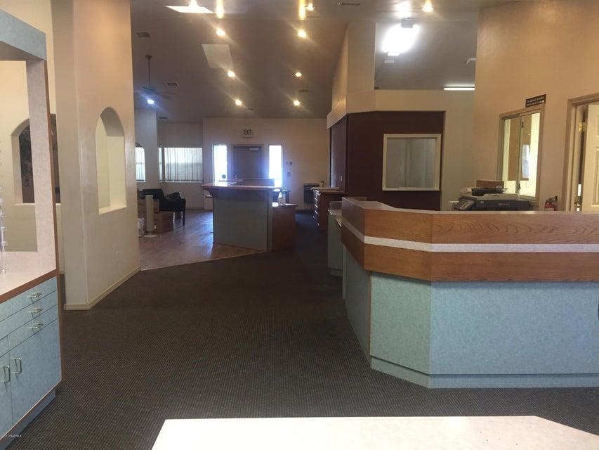 1680 Willow Creek Road Prescott, AZ 86301 - MLS #: 1005613