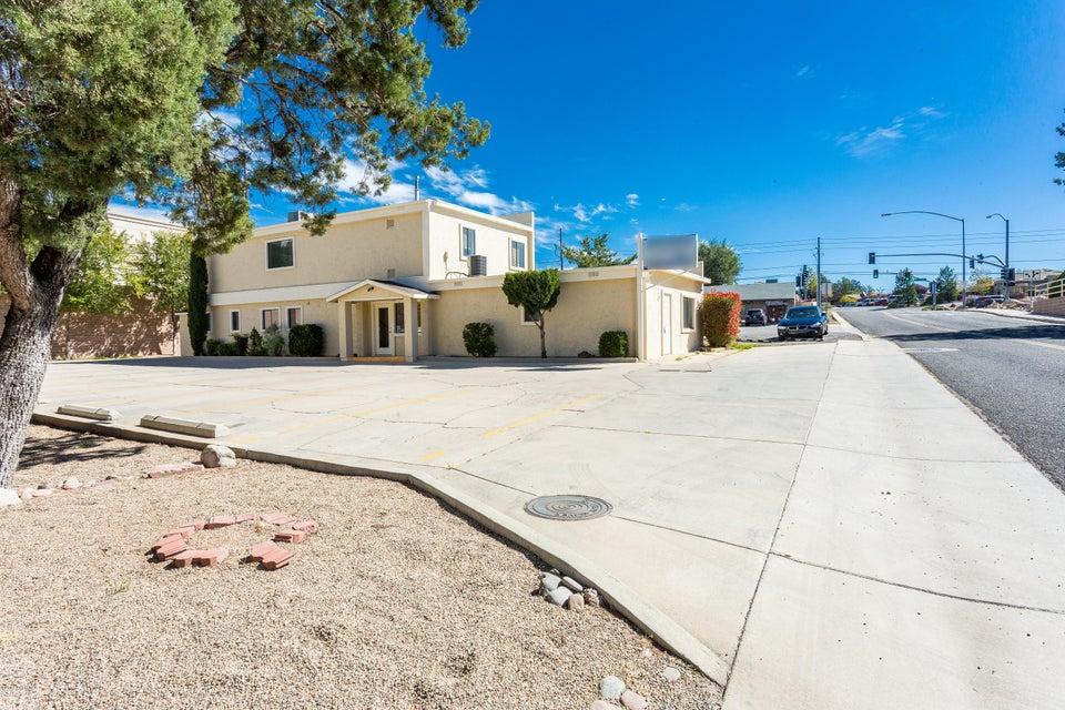 920 N Black Drive Prescott, AZ 86305 - MLS #: 1006838