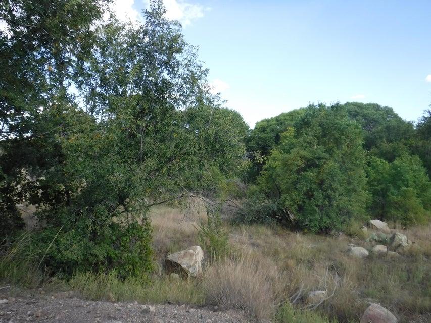 565 5th Street Prescott, AZ 86301 - MLS #: 1007109
