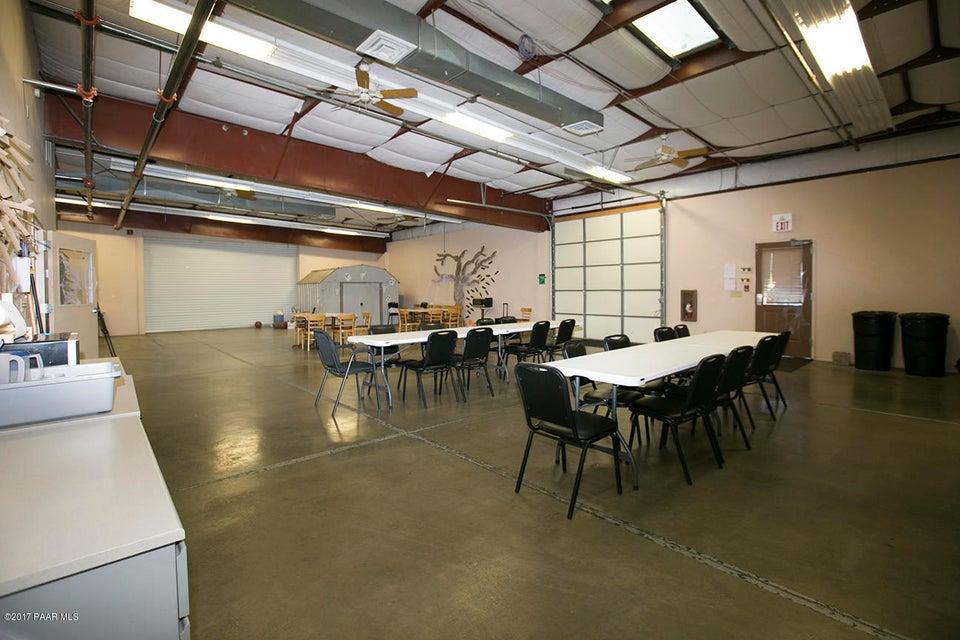 12180 E Turquoise Circle Dewey-Humboldt, AZ 86327 - MLS #: 1007166