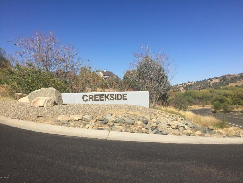 5230 E Canyon View Court Prescott, AZ 86303 - MLS #: 1007221