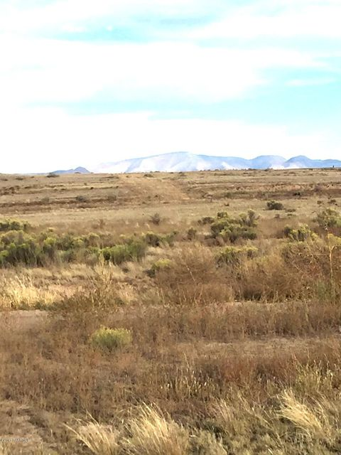 1368 Liberty Lane Chino Valley, AZ 86323 - MLS #: 1007271