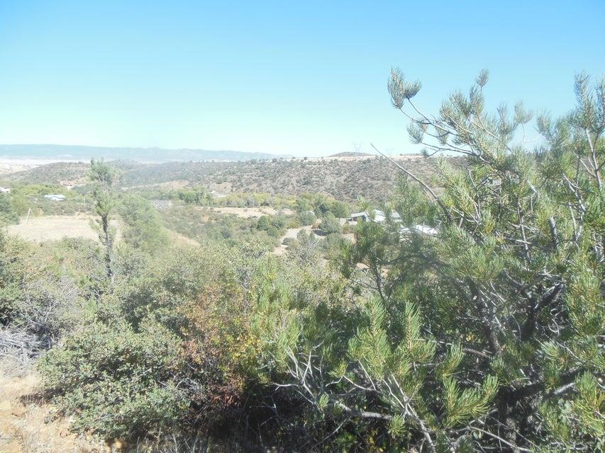 1401 N Opal Drive Prescott, AZ 86303 - MLS #: 1007286