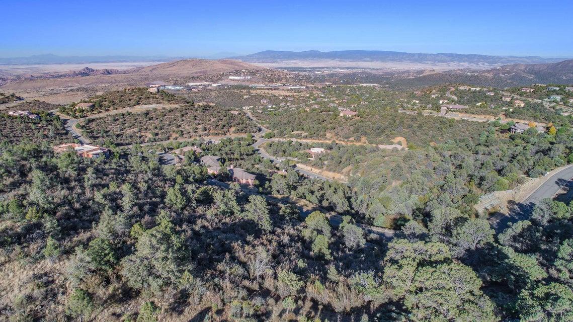 665 W Lee Boulevard Prescott, AZ 86303 - MLS #: 1007325