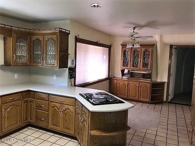 1235 Longview Drive Prescott, AZ 86305 - MLS #: 1007475