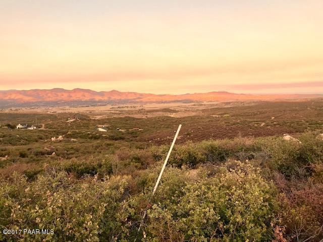 00 Devon-mont Lane Dewey-Humboldt, AZ 86327 - MLS #: 1007295
