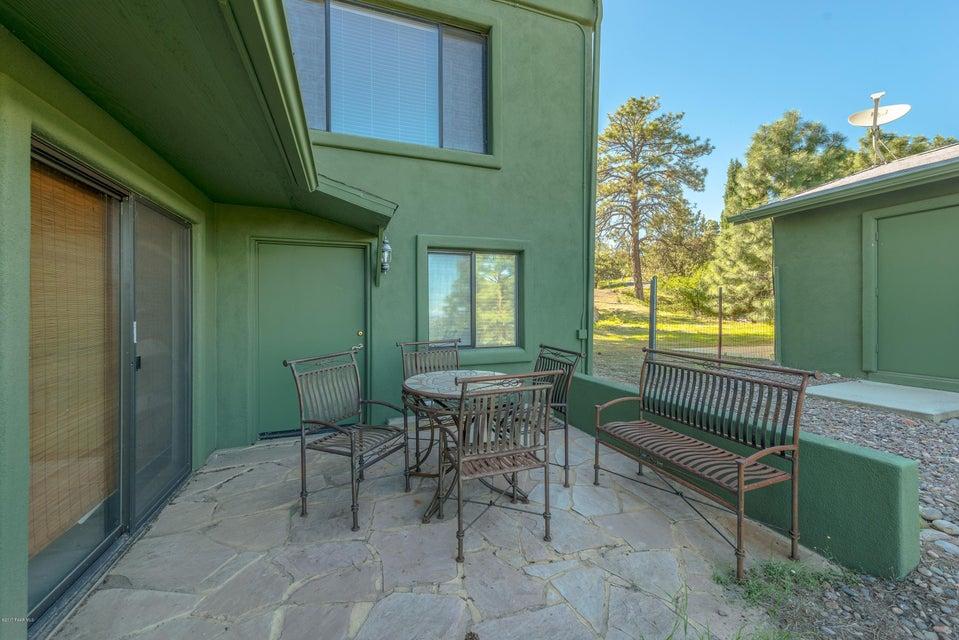 1051 N Skyline Drive Prescott, AZ 86305 - MLS #: 1006051