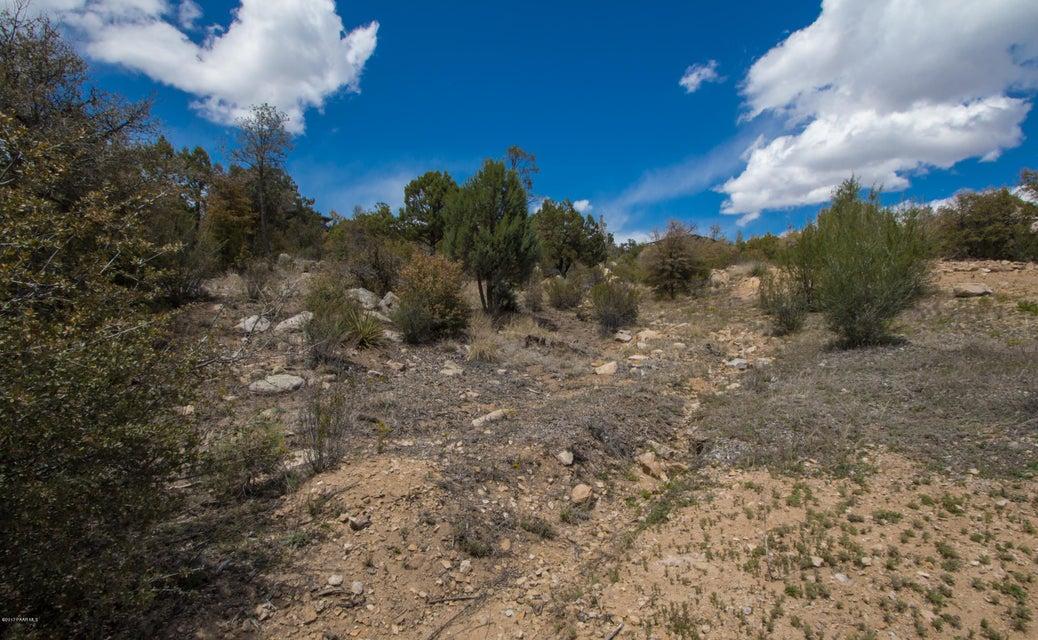 2283 Golf Club Lane Prescott, AZ 86303 - MLS #: 1007219