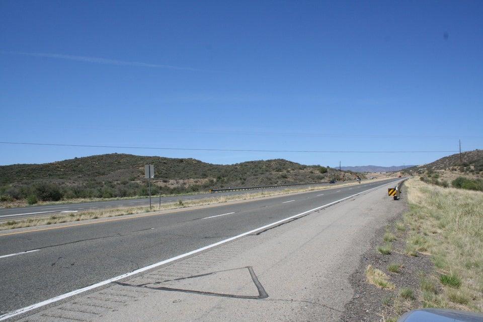 0 Sr 69 Dewey-Humboldt, AZ 86327 - MLS #: 1007851