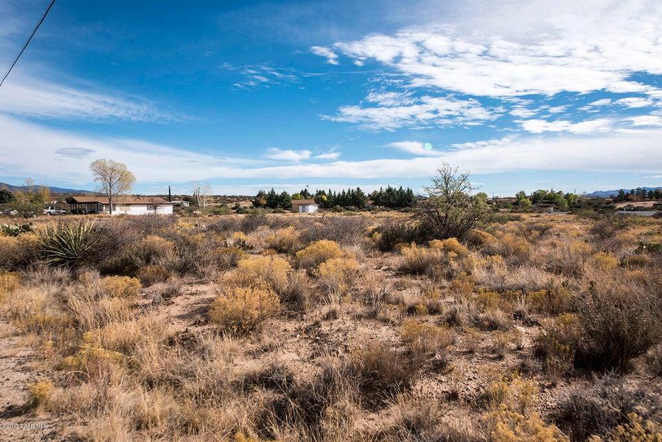 12505 W Windmill Road Skull Valley, AZ 86338 - MLS #: 1007865