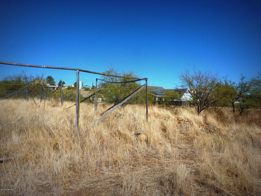 17626 E Trails End Road Mayer, AZ 86333 - MLS #: 1007936