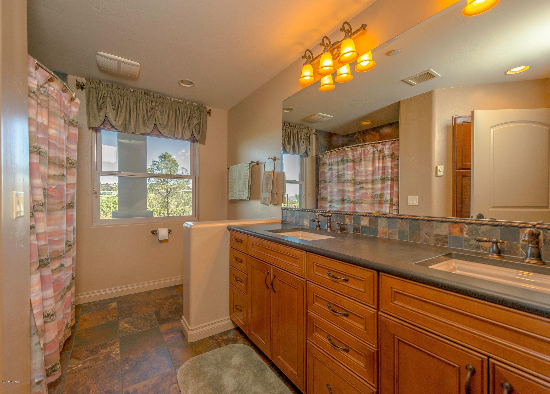 461 Rockrimmon Circle Prescott, AZ 86303 - MLS #: 1008031