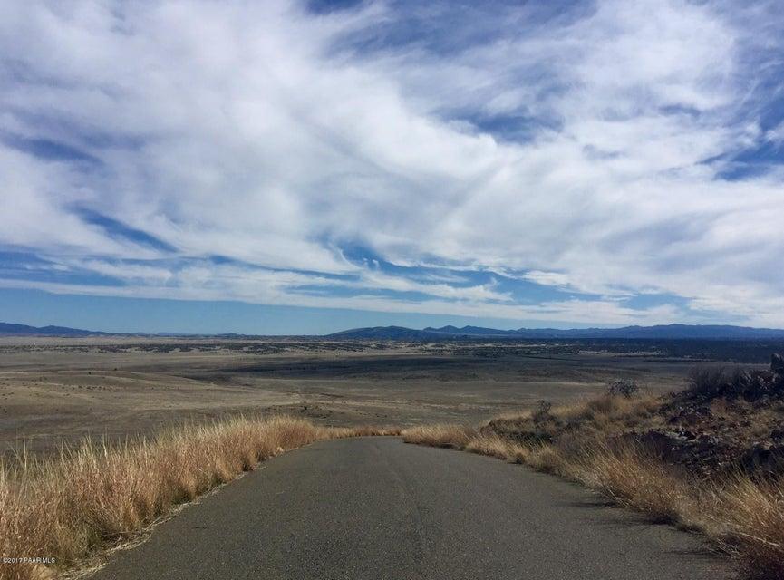 11910 N Cowboy Trail Prescott, AZ 86305 - MLS #: 1008070