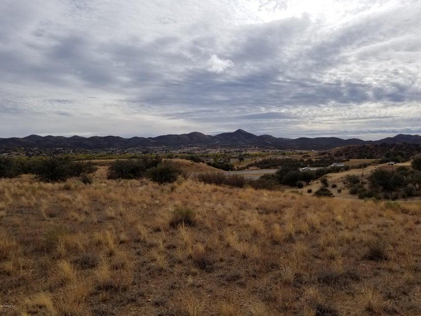 0 E Brody Dewey-Humboldt, AZ 86327 - MLS #: 1008091