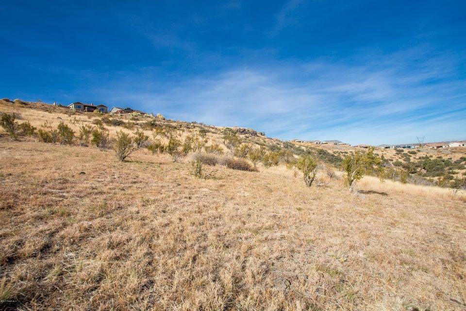 506 Bridgeway Circle Prescott, AZ 86301 - MLS #: 1008204