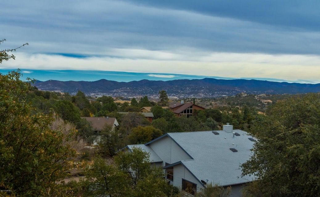 1760 N Holiday Lane Prescott, AZ 86305 - MLS #: 1008251