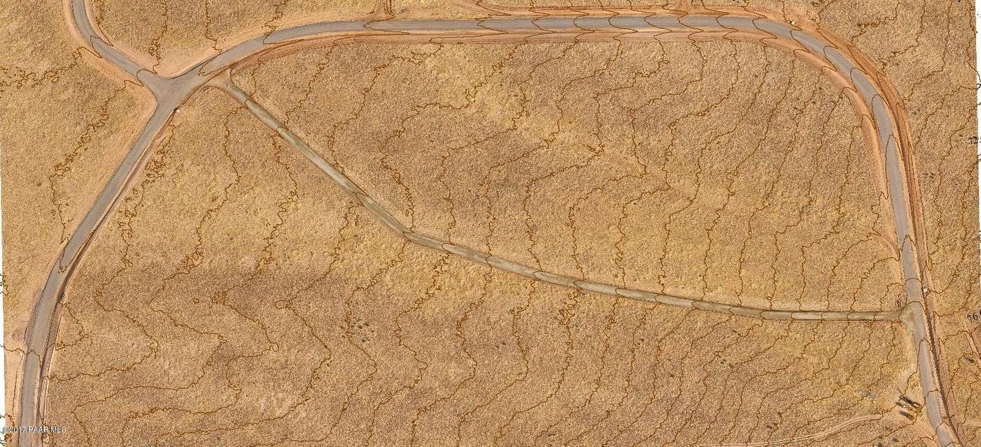 10505-3 E Ventura Way Prescott Valley, AZ 86315 - MLS #: 1007987