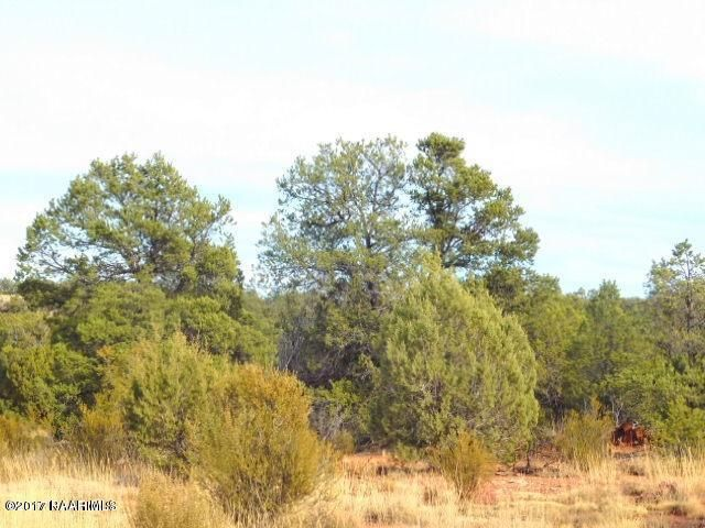 9 Parcels Total Seligman, AZ 86337 - MLS #: 1008250