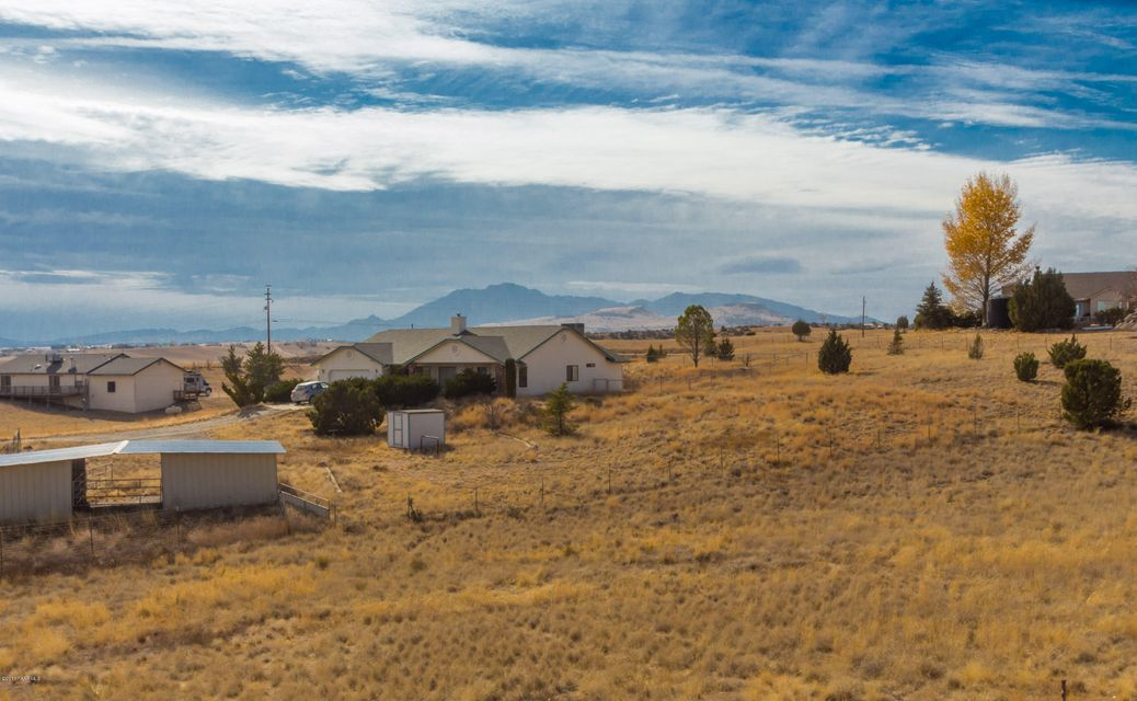 1120 N Windmill Way Chino Valley, AZ 86323 - MLS #: 1008265