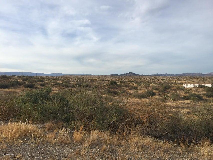 19048 E Kennedy Drive Mayer, AZ 86333 - MLS #: 1008284