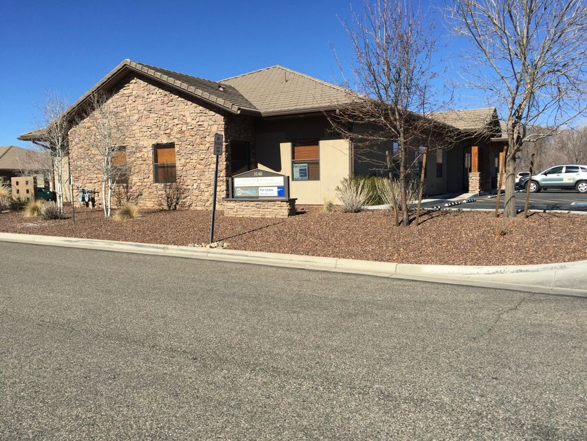 3140 Stillwater Drive Prescott, AZ 86305 - MLS #: 1008314