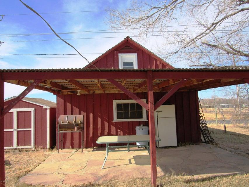 979 W Road 1 North Chino Valley, AZ 86323 - MLS #: 1008332