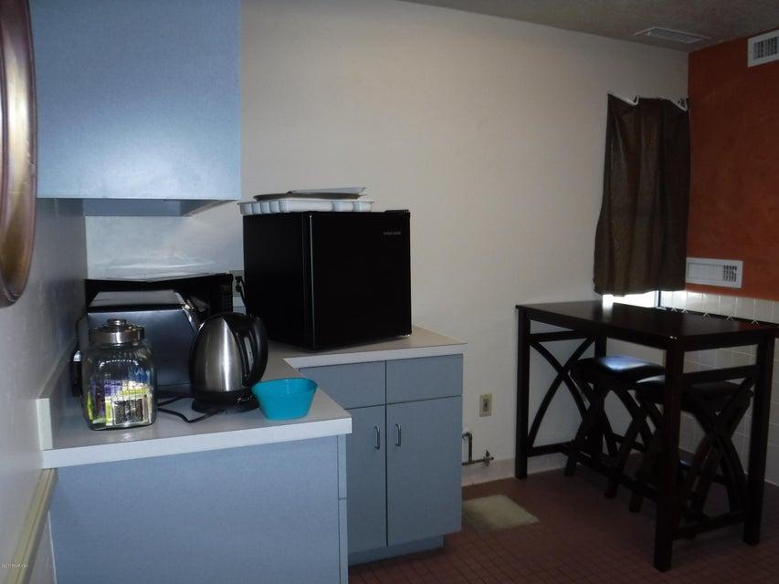 920 Black Drive Prescott, AZ 86305 - MLS #: 1008331
