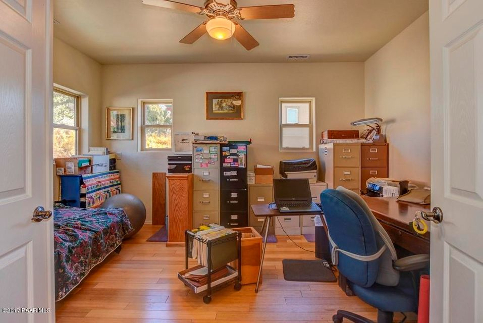 232 Jacob Lane Prescott, AZ 86303 - MLS #: 1008370