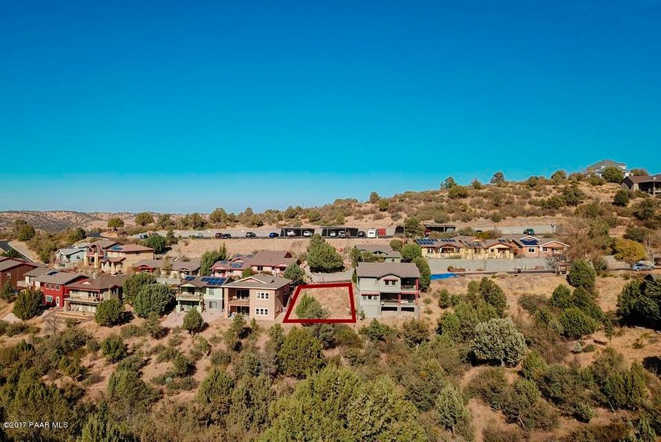 236 Jacob Lane Prescott, AZ 86303 - MLS #: 1008371