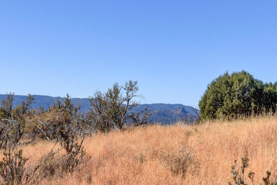 3930 Purple Sage Prescott, AZ 86301 - MLS #: 1008420