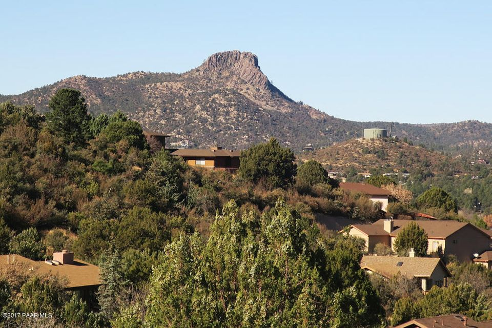745 Northwood Loop Prescott, AZ 86303 - MLS #: 1008446