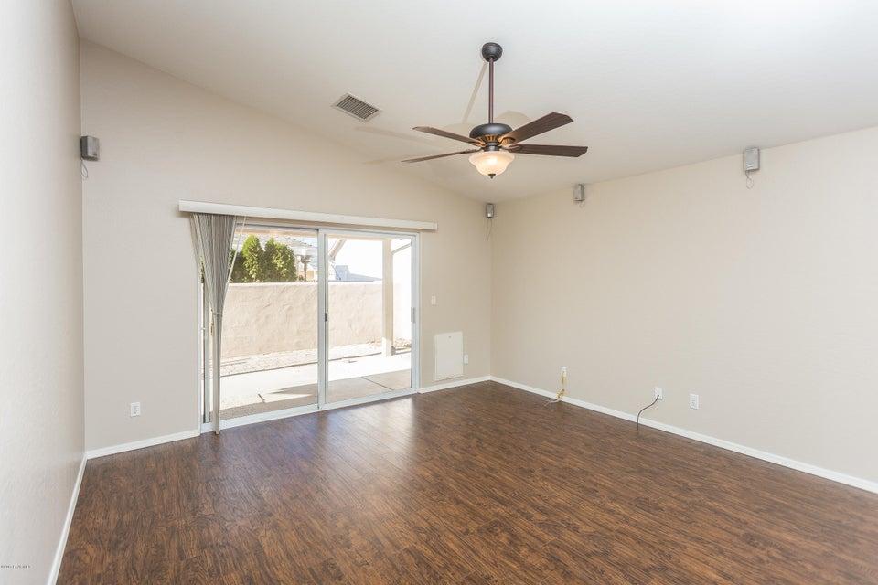 1454 Kwana Court Prescott, AZ 86301 - MLS #: 1008496