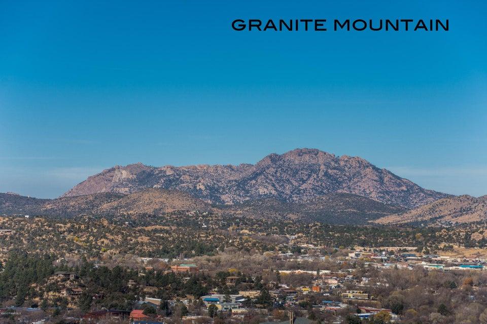 475 W Palmer Place Prescott, AZ 86303 - MLS #: 978431