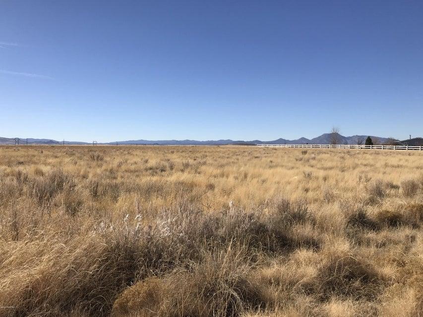 0 E Lodestone Prescott Valley, AZ 86315 - MLS #: 1008540