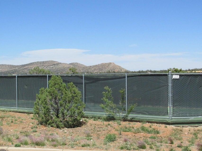 12750 W Cooper Morgan Trail Prescott, AZ 86305 - MLS #: 1008631
