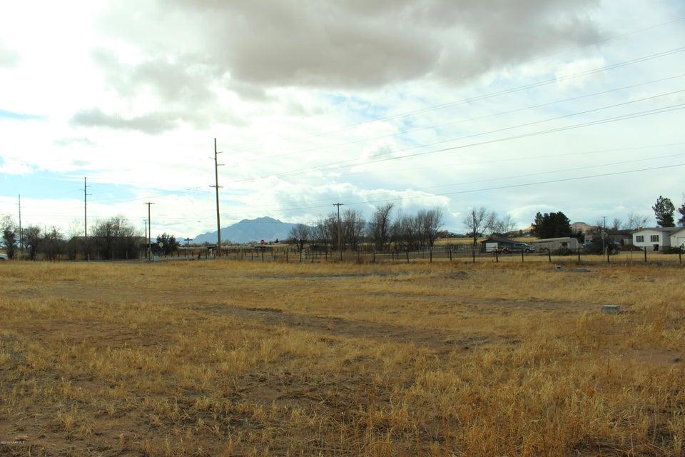 0 W Rd 1 Chino Valley, AZ 86323 - MLS #: 1008860
