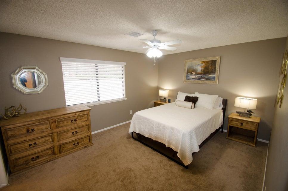 4082 S Moose Trail Prescott, AZ 86303 - MLS #: 1008899