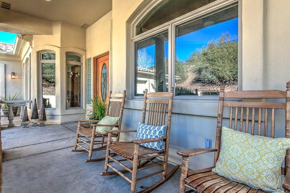 601 Sandpiper Drive Prescott, AZ 86303 - MLS #: 1009197