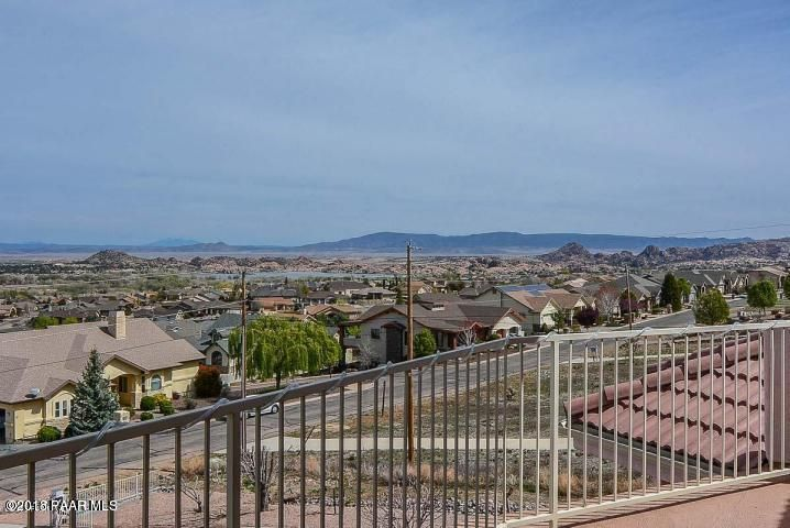 699 N Lakeview Drive Prescott, AZ 86301 - MLS #: 1009301