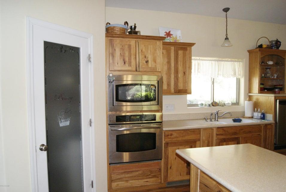 444 Newport Drive Prescott, AZ 86303 - MLS #: 1009374