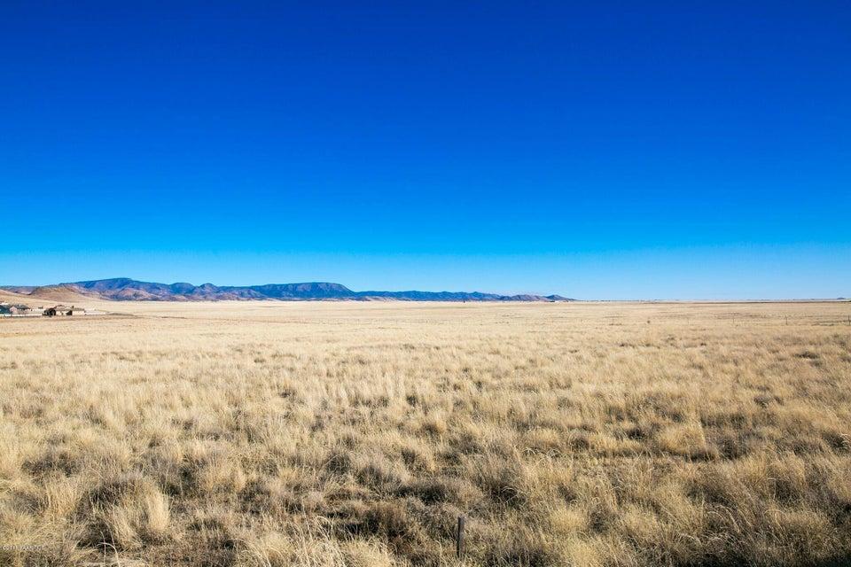 5025 E Haystack Road Chino Valley, AZ 86323 - MLS #: 1009510