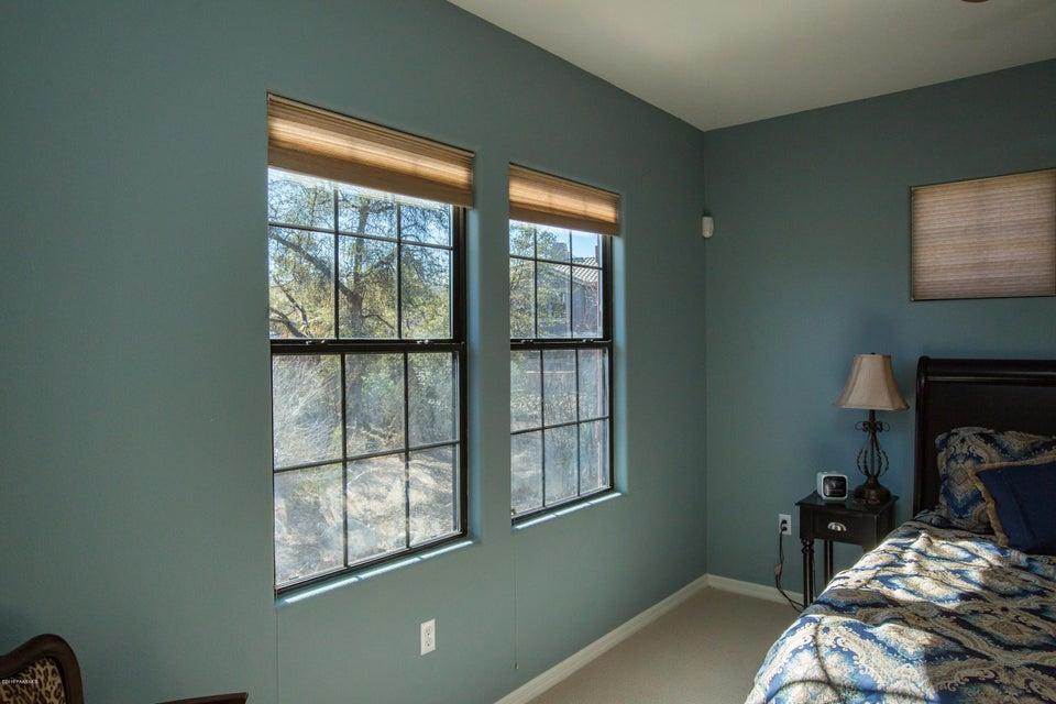 1716 Alpine Meadows Lane Unit 505 Prescott, AZ 86303 - MLS #: 1009529