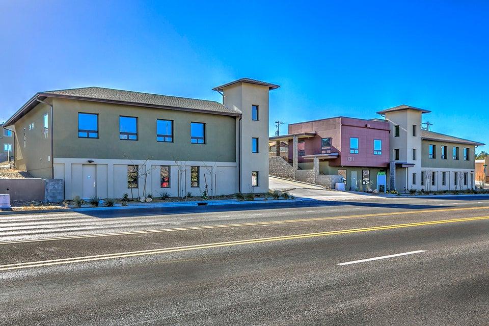1211 E Gurley Suite 2, Prescott, AZ 86305